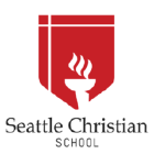 Seattle Christian School Logo